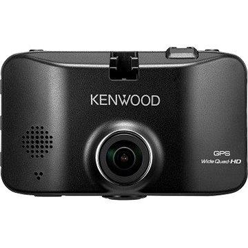 KENWOOD DRV-830 (DRV-830)