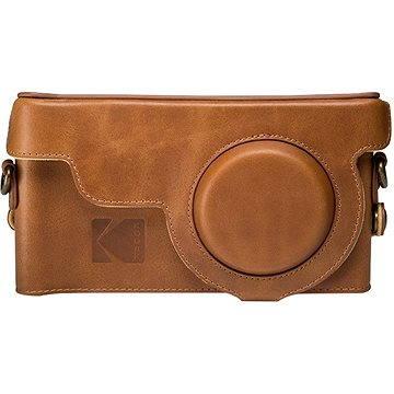 Camera Case Kodak Ektra hnědý (KDCC-BRYE-EKT-OH1)
