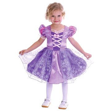 Kostým Princezna vel. S (8590756751384)