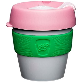 KeepCup Original Willow 227ml S (CWILL08)