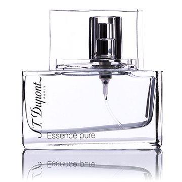 S.T. DUPONT Essence Pure Men EdT 30 ml (3386461011227)