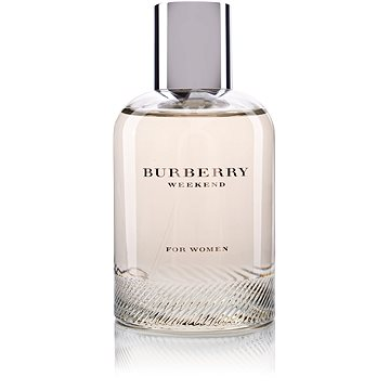 BURBERRY Weekend for Women EdP 100 ml (3386463302729)