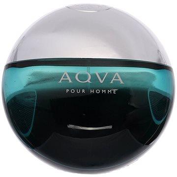 Pánská toaletní voda Bvlgari AQVA Pour Homme EdT 100 ml (783320911521)