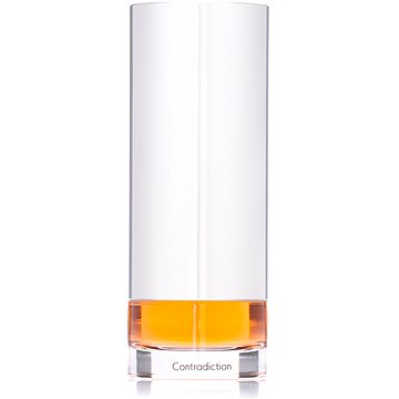 CALVIN KLEIN Contradiction EdP 100 ml (88300102518)
