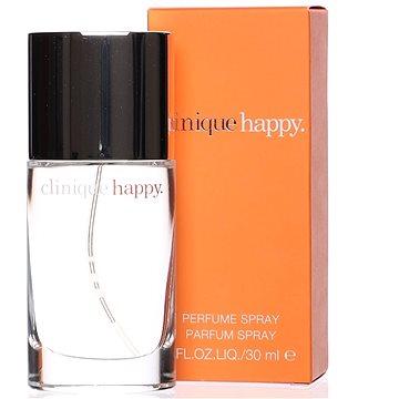 CLINIQUE Happy EdP 30 ml (20714997298)