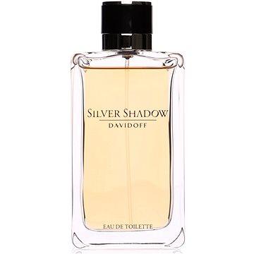 DAVIDOFF Silver Shadow EdT 100 ml (3414200812016)