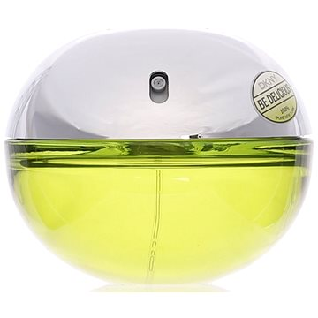 DKNY Be Delicious EdP 100 ml (763511009824)