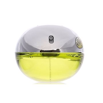 DKNY Be Delicious EdP 50 ml (763511009817)