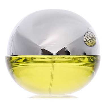 Parfémovaná voda DKNY Be Delicious EdP 30 ml (763511009800)