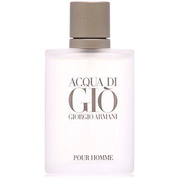GIORGIO ARMANI Acqua Di Gio Pour Homme EdT (nadpoložka)