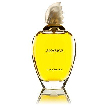 GIVENCHY Amarige EdT 100 ml (3274878122561)