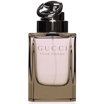 GUCCI By Gucci Pour Homme EdT 90 ml (737052189857)