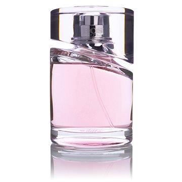 HUGO BOSS Femme EdP 75 ml (737052041353)