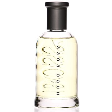Voda po holení HUGO BOSS No.6 100 ml (737052351186)