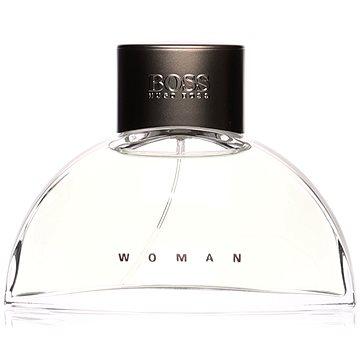 Parfémovaná voda HUGO BOSS Boss Woman EdP 90 ml (737052057989)