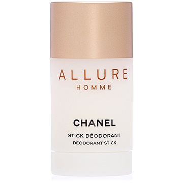 CHANEL Allure Homme 75 ml (3145891217001)