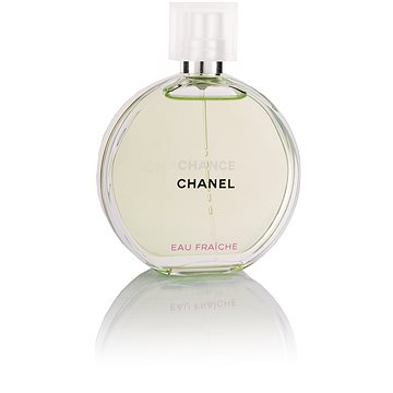 CHANEL Chance Eau Fraiche EdT 50 ml (3145891364101)