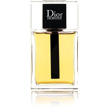 DIOR Dior Homme EdT 50 ml (3348900662629)