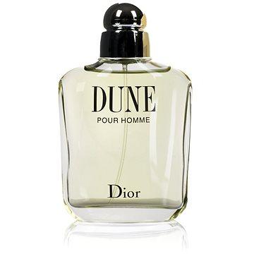 DIOR Dune pour Homme EdT 100 ml (3348900321861)