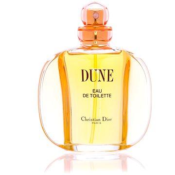 DIOR Dune EdT 100 ml (3348900103870)