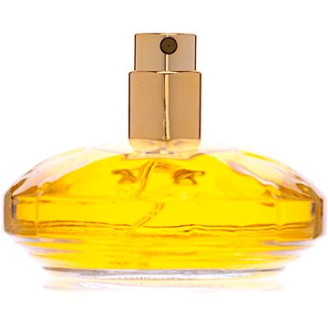 Parfémovaná voda CHOPARD Caśmir EdP 30 ml (3414208000224)
