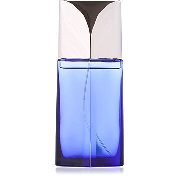 ISSEY MIYAKE L'Eau D'Issey Blue Pour Homme EdT