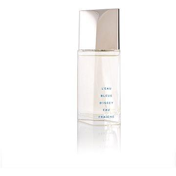 ISSEY MIYAKE L'Eau Bleue D'Issey Fraiche EdT 75 ml (3423470485882)