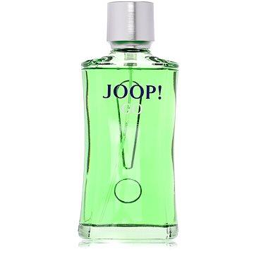 JOOP! Go! EdT 100 ml (3414200064064)