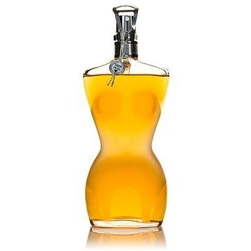 JEAN P. GAULTIER Classique EdT 100 ml (3423470317169)