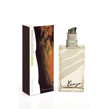 KENZO Jungle pour Homme EdT 100 ml (3352818208305)