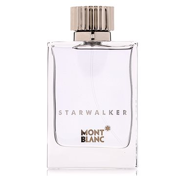 MONT BLANC Starwalker EdT 75 ml (0766124306335)