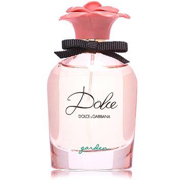 DOLCE & GABBANA Dolce Garden EdP 75 ml (3423478400658)