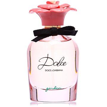DOLCE & GABBANA Dolce Garden EdP 50 ml (3423478400559)
