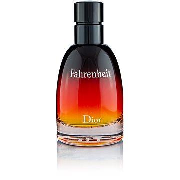 DIOR Fahrenheit Le Parfum 75 ml (3348901116817)