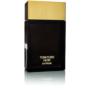 TOM FORD Noir Extréme EdP 50 ml (888066035361)