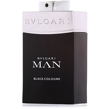 BVLGARI Man Black Cologne EdT 100 ml (783320971518)