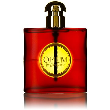 YVES SAINT LAURENT Opium EdP 90 ml (3365440556263)