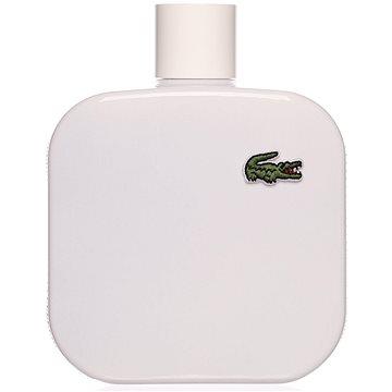 LACOSTE L.12.12 Blanc Pour Homme EdT 175 ml (737052896045)