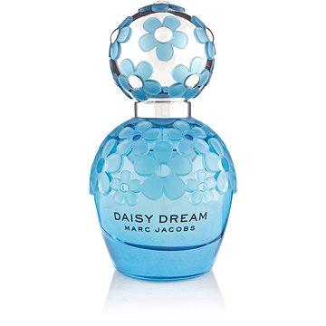 MARC JACOBS Daisy Dream Forever EdP 50 ml (3614220904740)