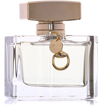 GUCCI Premiere EdT 75 ml (737052758046)