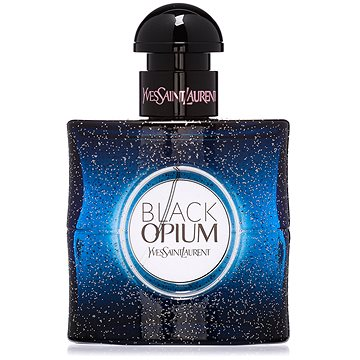 YVES SAINT LAURENT Black Opium Intense EdP 30 ml (3614272443679)