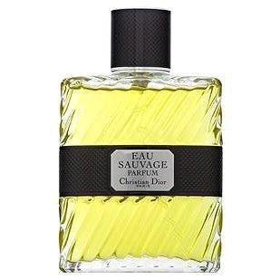 DIOR Eau Sauvage Parfum EdP 100 ml (3348901363488)