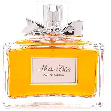 DIOR Miss Dior EdP 150 ml (3348901365116)