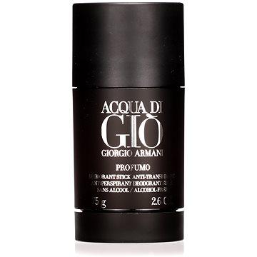 GIORGIO ARMANI Acqua Di Gio Profumo 75 g (3614271534460)