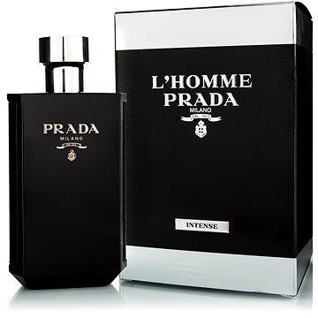 PRADA L'Homme Intense EdP 100 ml (8435137764730)