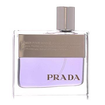 PRADA Amber Pour Homme EdT 50 ml (8435137704248)