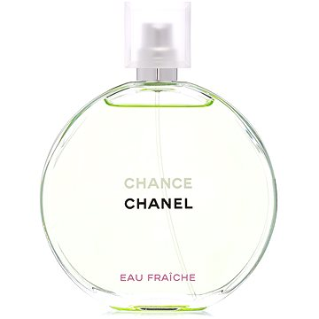 CHANEL Chance Eau Fraiche EdT 150 ml (3145891364705)