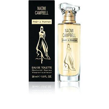 NAOMI CAMPBELL Pret-a-Porter EdT 30 ml (5050456013807)
