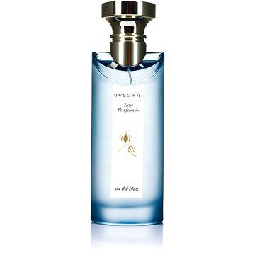 BVLGARI Eau Parfumée au Thé Bleu EdC 75 ml (783320473500)