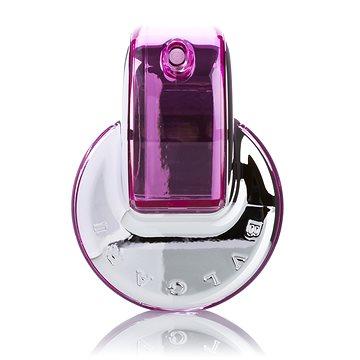 BVLGARI Omnia Pink Sapphire EdT 65 ml (783320829413)